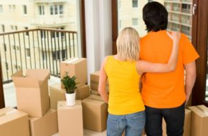 Moving Services in Ensley, FL