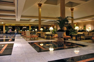 Hotel Moves in Pensacola, FL & Fort Walton Beach, FL