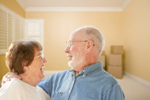 Senior Moving Services in Pensacola, FL & Fort Walton Beach, FL