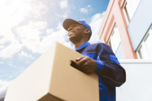The Top Residential Packers and Movers in Fort Walton Beach, FL