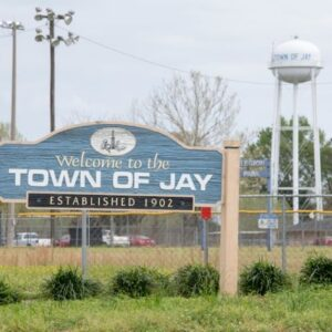 Moving and Storage Services in Jay, FL
