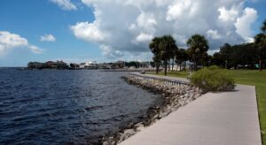 Moving Companies in Pensacola, FL & Sanders Beach, FL