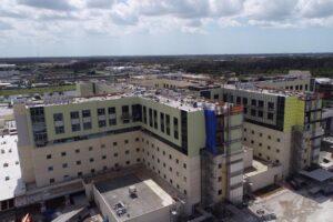 Local Moving Companies in Pensacola, FL & Gulf Coast Medical Arts